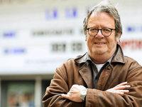 Michael Wiedemann verkauft nach 44 Jahren seine Freiburger Kinos