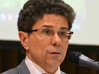 Bürgermeister Reinhard zieht Bewerbung in Trier zurück