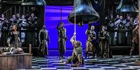 Musical und mehr in Berlin
