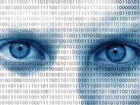 Betrug: Angeblicher Microsoft-Mitarbeiter unterwegs