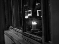 Stromausfall in Schopfheim: Defektes Kabel war Schuld
