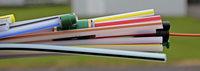 Das Breitbandnetz kommt
