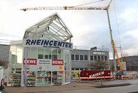 Rewe investiert mehrere Millionen Euro