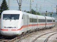Rheintalstrecke: Seit dem Nachmittag fahren wieder Züge