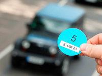 Kontroverse Debatte um Fahrverbote in Stuttgart
