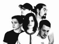Familienband: Soundhaus veröffentlichen Debütalbum