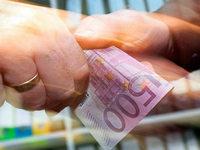 SPD will ein Limit für Löhne – Union zögert mit Reaktion