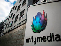 Unitymedia schaltet analoges TV im Juni ab