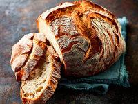 So gelingt leckeres Brot aus dem eigenen Backofen