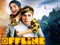 """Kino aus Lörrach: Der Film """"Offline"""""""