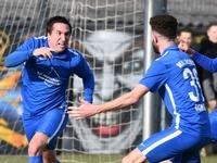 SV Solvay Freiburg und FC Waldkirch geben nicht auf