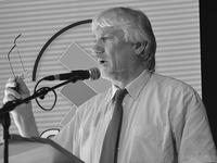 Nachruf: Anwalt Roland Beckert ist gestorben