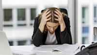 Flexibilität im Job