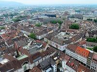 Freiburger Gemeinderat will die Gewerbesteuer erhöhen