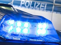 Beziehungstat: Polizei findet Tote auf Bauernhof bei Haslach