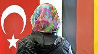 Wann gibt es ein Aufbäumen gegen die Verstöße der türkischen Regierung?