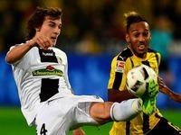 Liveticker: SC Freiburg - Borussia Dortmund 0:3