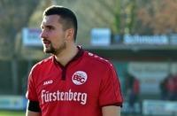 Bahlinger SC trifft früh und besiegt Reutlingen mit 2:1