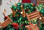 Fotos: Zunftball der Lenzkircher Dengele