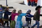 Fotos: Kinderfasnet Wellendingen 2017