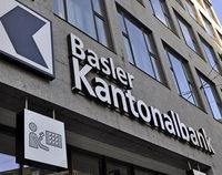 Kantonalbanken profitieren vom Zinsgeschäft