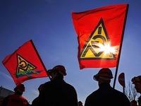 Nicht alle Gewerkschaften profitieren vom Boom