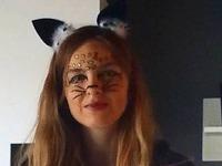 Polizei sucht nach 15-Jähriger aus Bad Säckingen