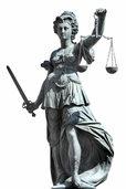 Diese Fälle sind Alltag an deutschen Gerichten