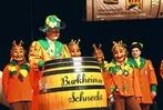 Fotos: Zunftabend in Burkheim