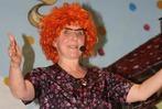 Fotos: Bad Krozingen feiert und lacht bei der Pfarrfasnet