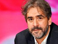 Journalist Deniz Yücel muss ins Gefängnis