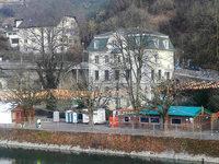 Erste Spur: Vermisste 15-Jährige aus Bad Säckingen in Basel gesichtet