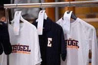 Freiburger Eisvögel sagen Teilnahme an europäischem Final-Turnier ab