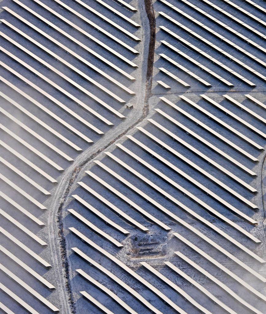 EU-Kommission hält Strafzölle gegen chinesische Stahlprodukte aufrecht