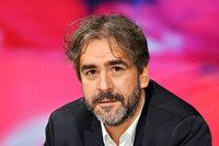 Bundesregierung fordert Freiheit für Deniz Yücel