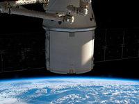 2018 startet der erste private Ausflug um den Mond herum