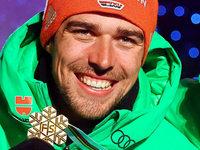 Kombinierer Johannes Rydzek gewinnt drittes WM-Gold in Lahti