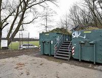 ASF macht Schluss mit dem Schlupfloch in Hochdorf