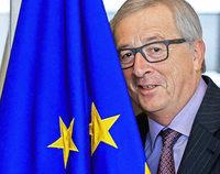 Kommissionschef Juncker stellt fünf mögliche Entwicklungen vor