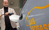 Autogas wird teurer