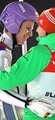 Wellinger in Lahti wieder mit Silber belohnt