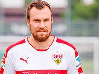 VfB Stuttgart trennt sich von Kevin Großkreutz