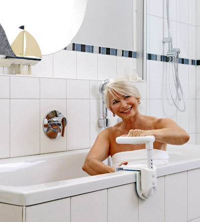 haus garten kleine investition gro e wirkung badische. Black Bedroom Furniture Sets. Home Design Ideas