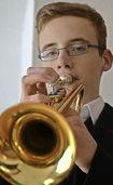 Was begeistert Jugendliche an traditionellen Musikvereinen?