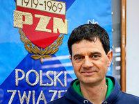 Stefan Horngacher führt Skispringer aus Polen zu WM-Gold in Lahti