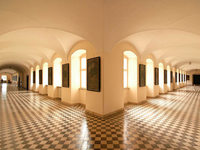 Wie reagiert die katholische Kirche auf den Achtsamkeits-Boom?