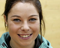 Daniela Maiers WM-Traum geplatzt