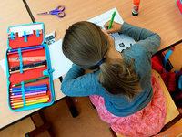 Land gibt mehr Geld für Privatschulen aus