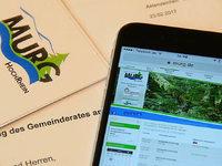 Wie Gemeinden Ratsdokumente online veröffentlichen