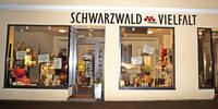 Mehr Marketing, mehr Schwarzwald